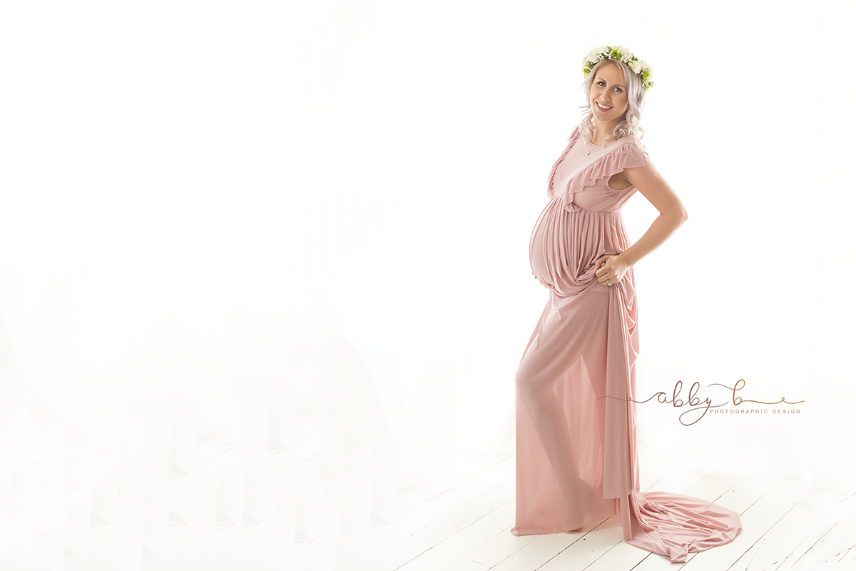 Abby B Photography, Maternity Gallery