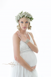 Abby B Photography, Wedding & Newborn Photography
