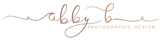 Abby B Photographic Design